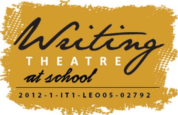 Writing Theatre – Theaterstücke Schreiben